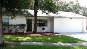 2 bedroom townhouse for rent. impressive ideas 2 bedroom houses for rent lake sarasota house townhouse b