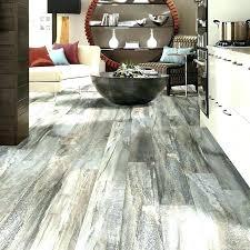 vinyl plank flooring reviews us shaw luxury floating