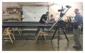 Manufacturing Marvels ® to spotlight Gammill | & Manufacturing Marvels ® to spotlight Gammill Adamdwight.com