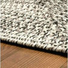 braided area rugs ll bean braided rugs braided area rugs primitive area rugs oval braided rug