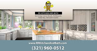 kitchen countertops cabinets and baths s and installation in melbourne florida r r kitchen and bath