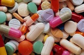 Дипломы курсовые и рефераты по фармацевтике на заказ Дипломы курсовые и рефераты по фармацевтике на заказ в Днепропетровске