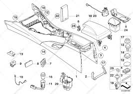 Parts list is for bmw 3' e91 lci 320xd n47n touring ece
