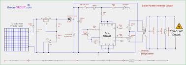 pv wiring diagram wiring diagram site solar pv inverter circuit diagram wiring library of diagrams pv one line diagram pv wiring diagram