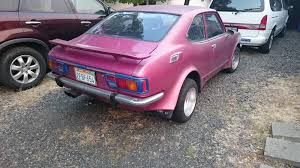 1973 Toyota Corolla - Overview - CarGurus