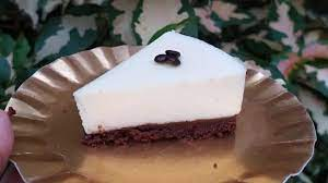 Resep cake coklat kukus (steamed moist chocolate cake). Cheese Cake Ala Breadtalk Dimanaja Com