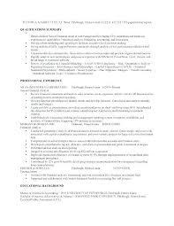 Licensed Psychologist Sample Resume Custom Psychology Resumes Simple Resume Examples For Jobs