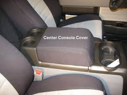 2016 f150 wet okole seat covers ford