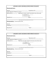 Payment Receipt Format In Word receipt payment arbitragetradingbondclub 58