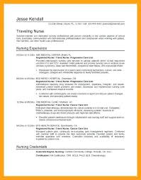 A Job Resume Sample Delectable Fast Food Resume Sample Unique Fast Food Cashier Resume From Cashier