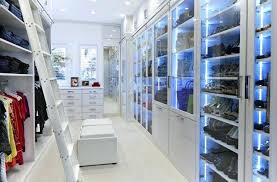 Wire walk in closet ideas Lowes Walking Closet Ideas Elegant Luxury Walk In Closet Ideas To Store Your Clothes In That Look Walking Closet Ideas Houzz Walking Closet Ideas Amazing Walk In Closet Ideas And Organization