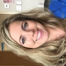 Brandy KIRK | Valparaiso University (USA), Valparaiso | College of Nursing