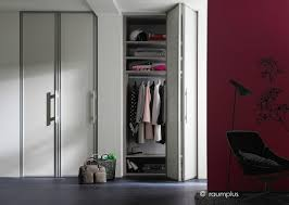 modern bifold closet doors. Unique Doors Design Ideas Modern Bifold Closet Doors New Raumplus Bifold Door  Contemporarycloset Arsiszd Intended Modern Bifold Closet Doors O