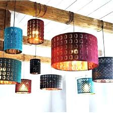 ikea pendant light pendant light exciting lights hanging many hanging lamps are diffe colors and hanging ikea pendant light