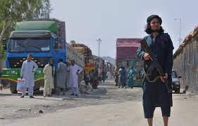 ضرب ونهب وتهديد.. وثيقة أممية تعدد انتهاكات طالبان