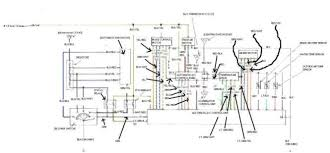 honda civic wiring diagram wiring diagram 88 honda civic wiring diagram images