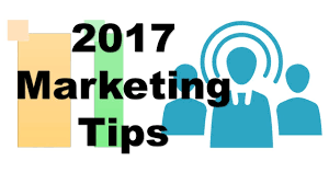 2017 Marketing Tips 10 Steps to Effective Relationship Marketing ...