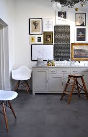 art van furniture locations with eclectic dining room and art drawings frame and panel gray cabinets