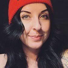 Kendra Crosby (@KendraCro)   Twitter