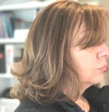 Fashion Cute Haircuts For Thick Hair Adorable Short Womens