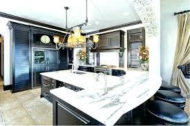 chandelier over kitchen table chandelier lighting over kitchen island lights over kitchen island kitchen table lighting