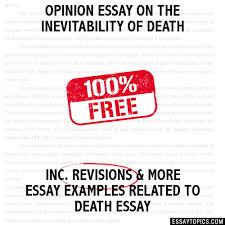 anderson pirat the resume flac how to write a process essay capital punishment life imprisonment essay artnet