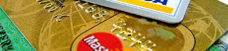 how credit cards interest calculated how to calculate credit card interest rates