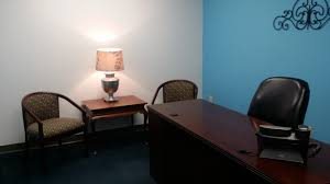 filethe reagan library oval office. Studio Office Furniture. The Concierge Suites-vlog - View 160708 Furniture Filethe Reagan Library Oval I