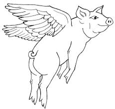 Small Picture Pig Coloring Coloring Coloring Pages