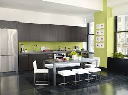 Paint For Living Room And Kitchen Living Room 49 Paint Ideas For Living Room Paint Decor Ideas