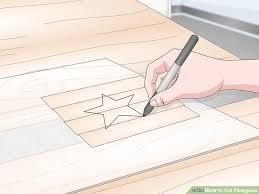 image titled cut fiberglass step 22