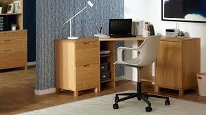 corner office desk ikea. Perfect Desk Best Corner Desk Alt Text White With Hutch    On Corner Office Desk Ikea