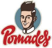 Как выбрать первый стайлинг и не облажаться - Pomades