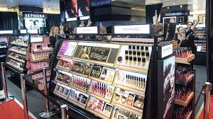 sephora is making it even easier to get extra reward points and deals