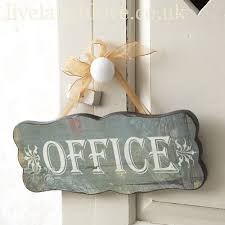 shabby chic home office shabby shabby chic office supplies quite a office furniture shabby chic office ideas 1000