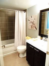 Nice Bathrooms Nice Bathrooms Design Houseofflowers With Photo Of Beautiful Nice
