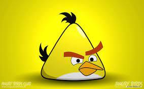 Free Wallpaper - Free Game wallpaper - Angry Birds 2 wallpaper - 1440x900 -  31