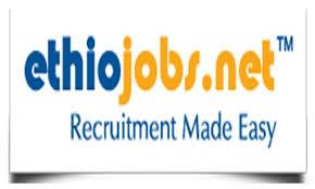 Top Rated Job Sites Ethiojobs Net Is One Of The Top Rated Websites Regarding Job Portals