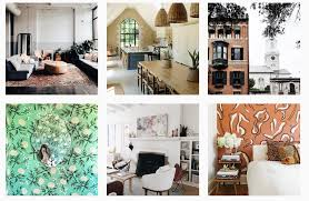 Best Instagram Accounts for Home Decor Ideas | Your Blinds Direct