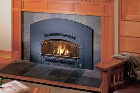 mhc hearth inserts gas pertaining to self contained gas fireplace