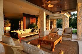 pool cabana interior. Captiva House Pool Cabana Interior D