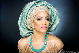 stella s addiction bridal inspiration makeup nigerian wedding 0 4