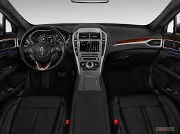 2018 lincoln hybrid.  lincoln exterior photos 2018 lincoln mkz interior   for lincoln hybrid