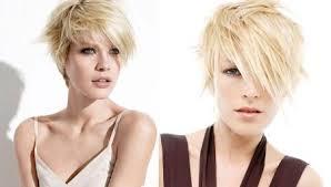 účes Rozmarín Pre Krátke Vlasy 15 Fotografií Ako Urobiť Modelku
