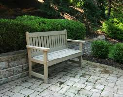 garden bench lowes. Garden Bench And Seat Pads: Wooden Benches Uk Lowes White Metal