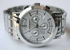 shoe burberry watches for men amazing fashion burberry watches shoe burberry watches for men amazing fashion burberry watches for men time2watch models burberry watch and shoes