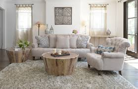 full size of larissa coffee table reviews joss main marc jacobs book larissacoffee jacob by arteriors