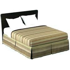 Full Xl Bed Frame Ikea Full Bed Frame Bed Frame Twin Long Adjustable ...