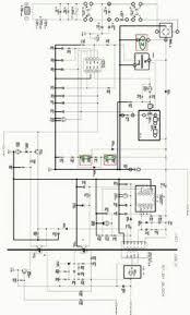 goodman heat pump control board goodman free download electrical Heat Strip Wiring Diagram fort maker furnace wiring diagram additionally wb44x5099 general electric bake element replacement erb44x5082 1 year warranty nordyne heat strip wiring diagram