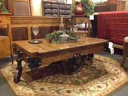 repurposed antique furniture. Repurposed Antique Sewing Machine Hometalk. Savvy Home Vintage Furniture Photo 2 Market At The Park Lures Pers Of